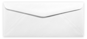 Business Envelopes Category