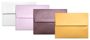 Invitation Envelopes Category