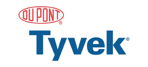 Dupont Tyvek Logo